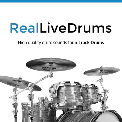 Download Gambar Png Untuk Real Drum Avenged Sevenfold Drum Gambar
