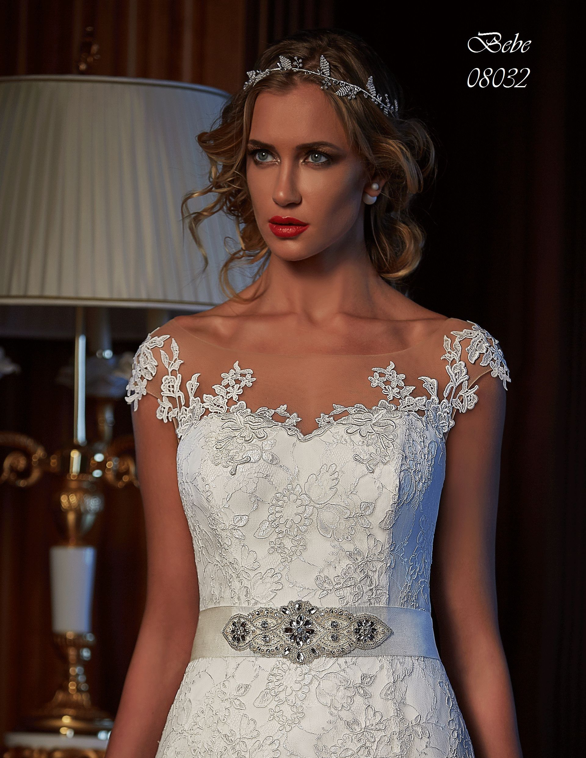 Bebe 08032 Sold Exclusively At Bridal Room In Pretoria Johannesburg Book Your Appointment Today Bridal Wedding Dresses Dream Wedding
