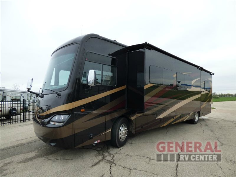 New 2017 Coachmen Rv Sportscoach Cross Country Rd 404rb Motor Home Class A Diesel At General Rv Huntley Il 13 Coachmen Rv Class A Rv Class A Motorhomes