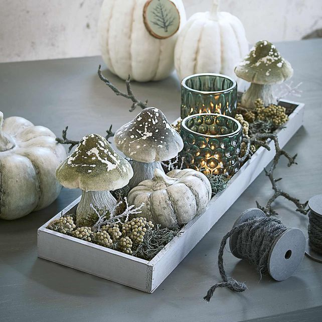 set deko tipp green autumnset deko tipp green autumn herbstdeko pinterest tipps deko und. Black Bedroom Furniture Sets. Home Design Ideas