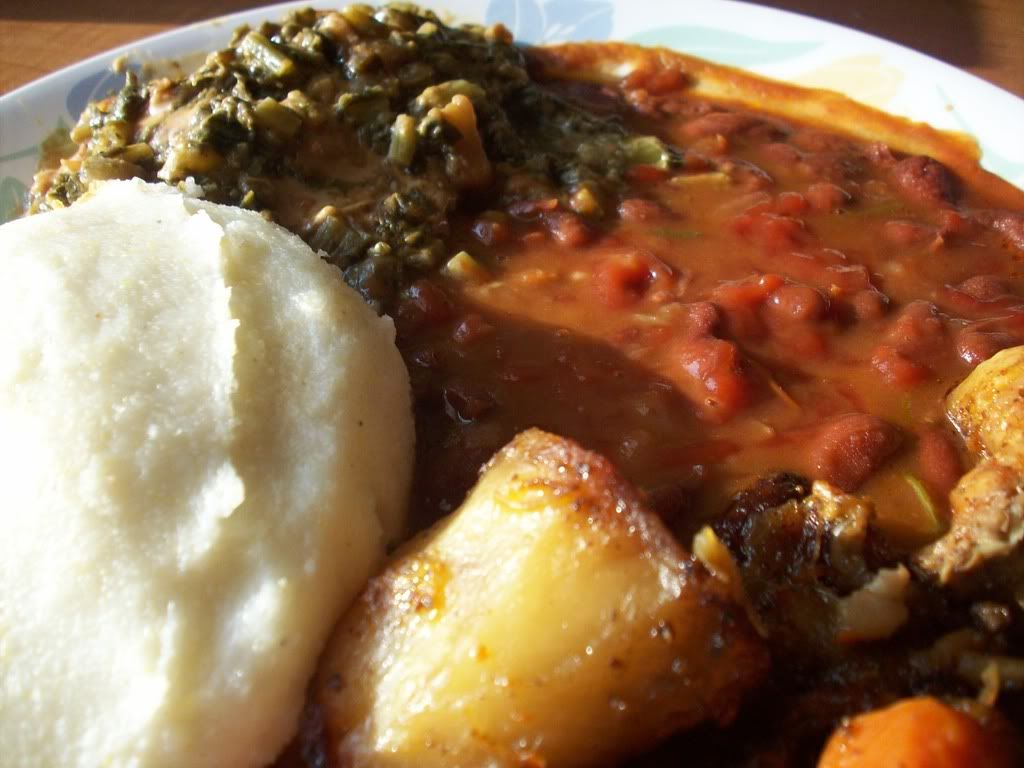 African food recipes and pictures food recipes all food recipes african food recipes and pictures food recipes all food recipes food network forumfinder Image collections