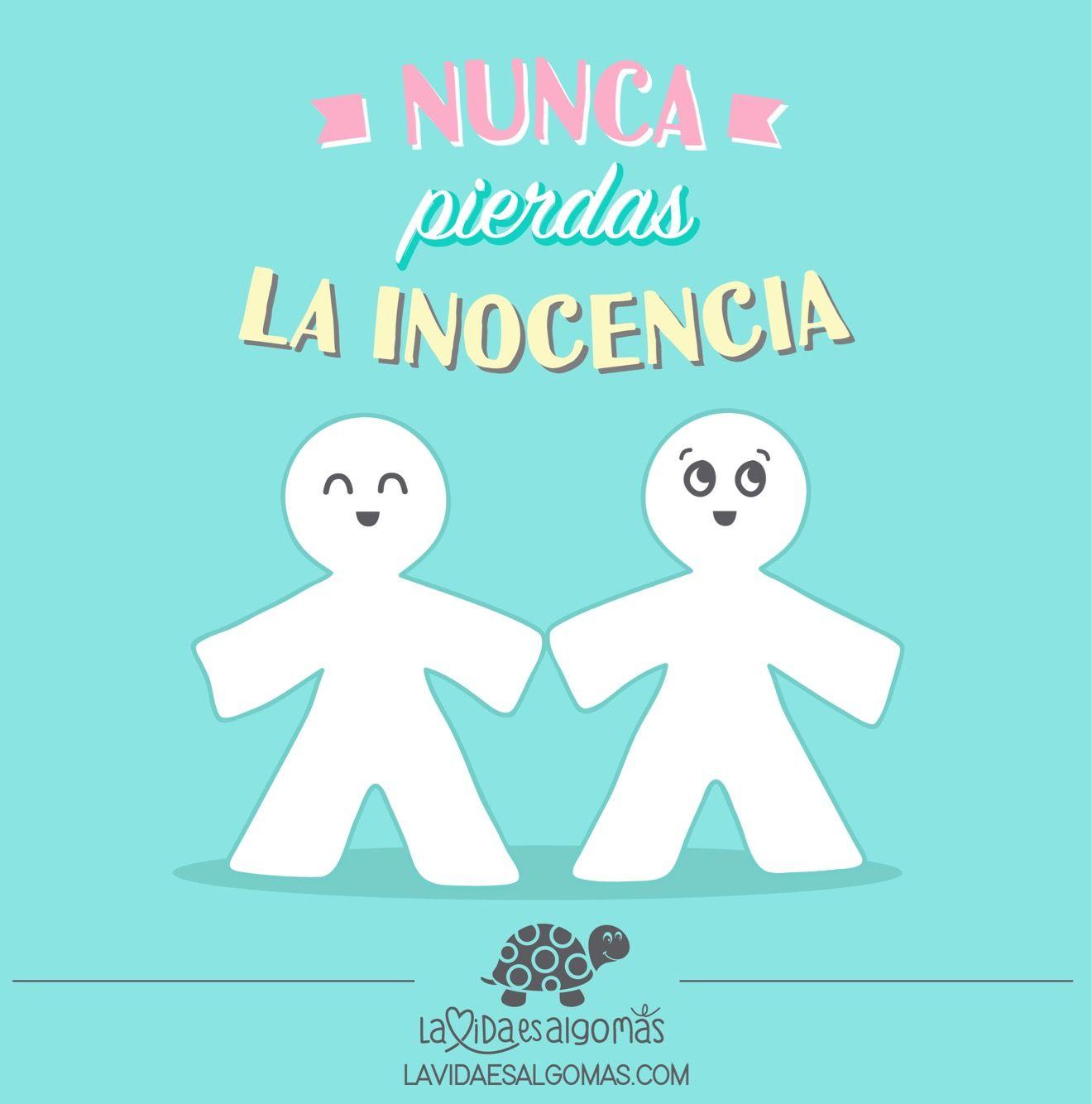 Feliz Día De Los Santos Inocentes Lavidaesalgomas