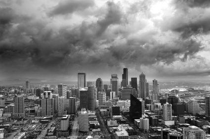 Cap.50 día Gris con nubes negras