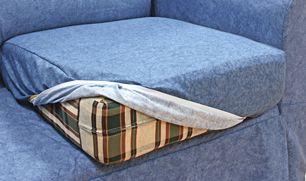 Diy Sofa Pet Protector