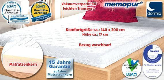 69 Lovely Matratze 140x200 Test 1000 Schlafzimmer Ideen Dekoration Di 2019