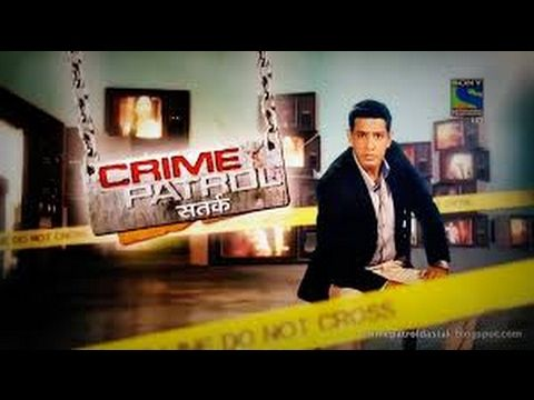 Crime Patrol Dial 100 - 6th February 2017 - Latest Episode # 383