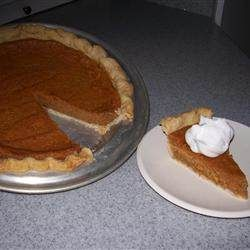 Another good share,  recipe for Sweet Potato Pie