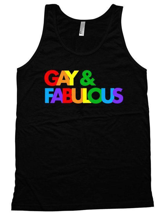 Lesbian Couple Shirts LGBT Clothing Gay Pride by Festiviteees