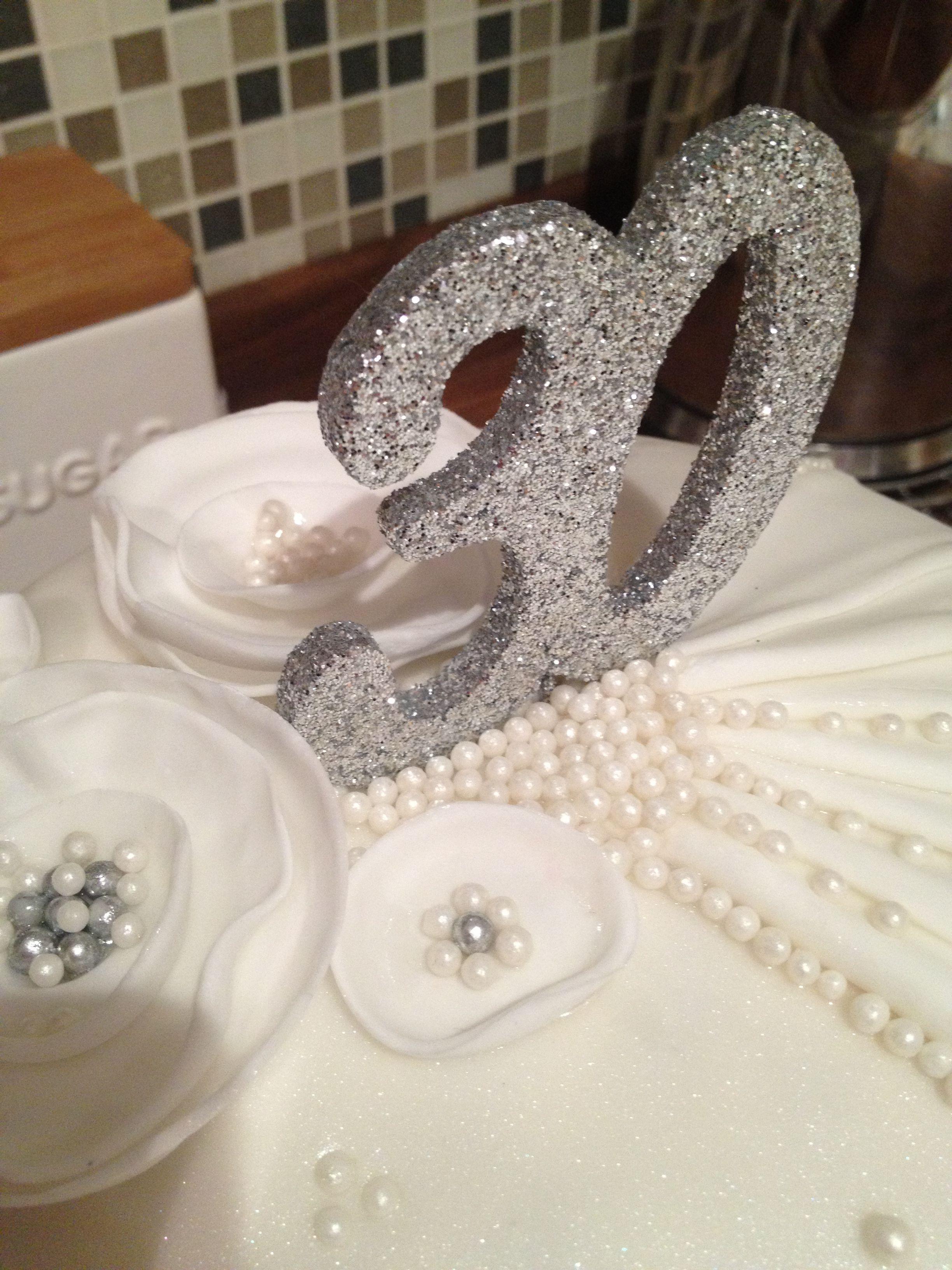 30th wedding anniversary_pearl wedding | wedding | pinterest | 30th