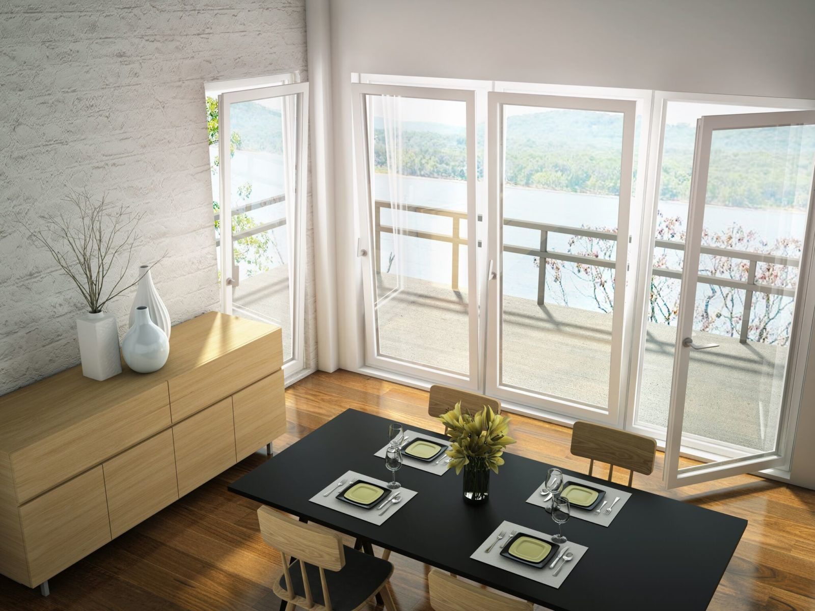 Wisconsin Window Pros Quality Replacement Window In Appleton And The Surrounding Areas And Provide World Clas Windows Window Installation Sliding Glass Windows