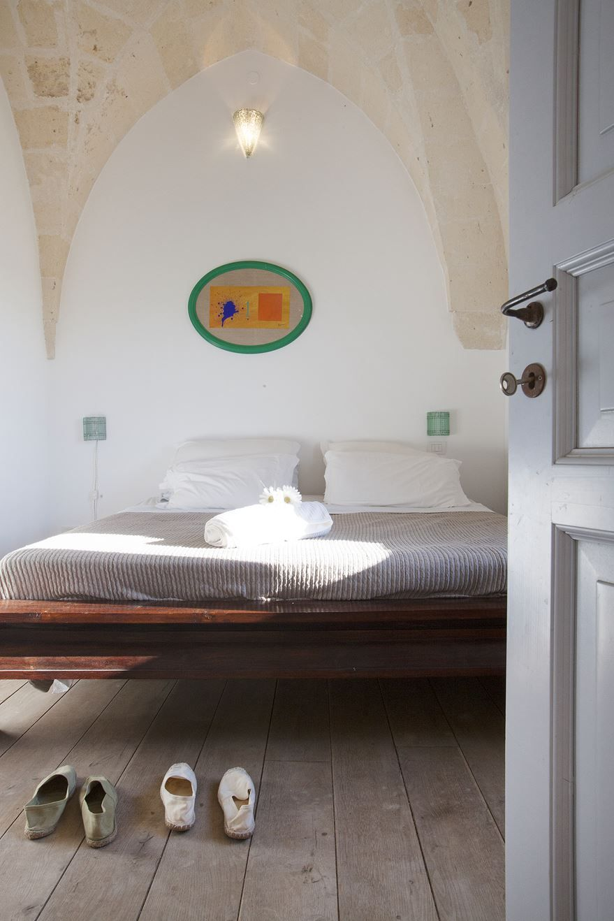 MASSERIA ANGIULLI PICCOLO - Picture gallery | Homes | Pinterest ...