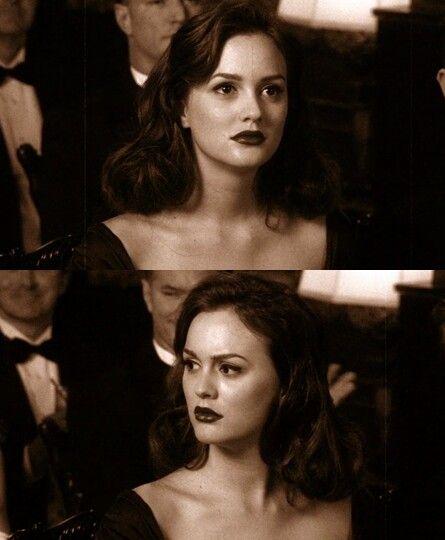 Beautifull Blair