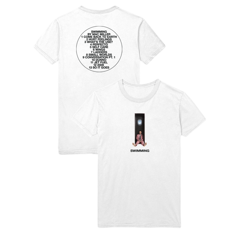 anti Cups White with Sleeve Print Thirteen Twelve Men/'s T-Shirt Crass