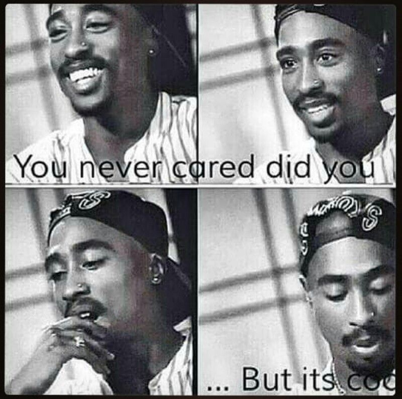 2pac Quotes, Quotes, Tupac Quotes