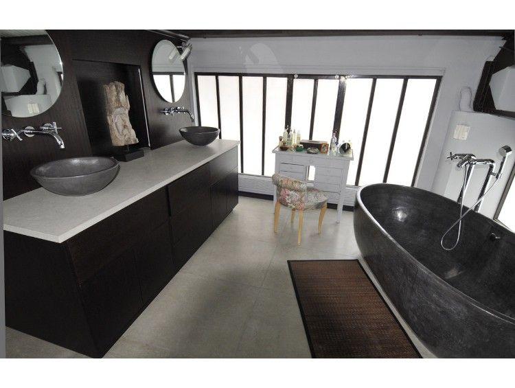 loft-10 handcraftanddesign.com