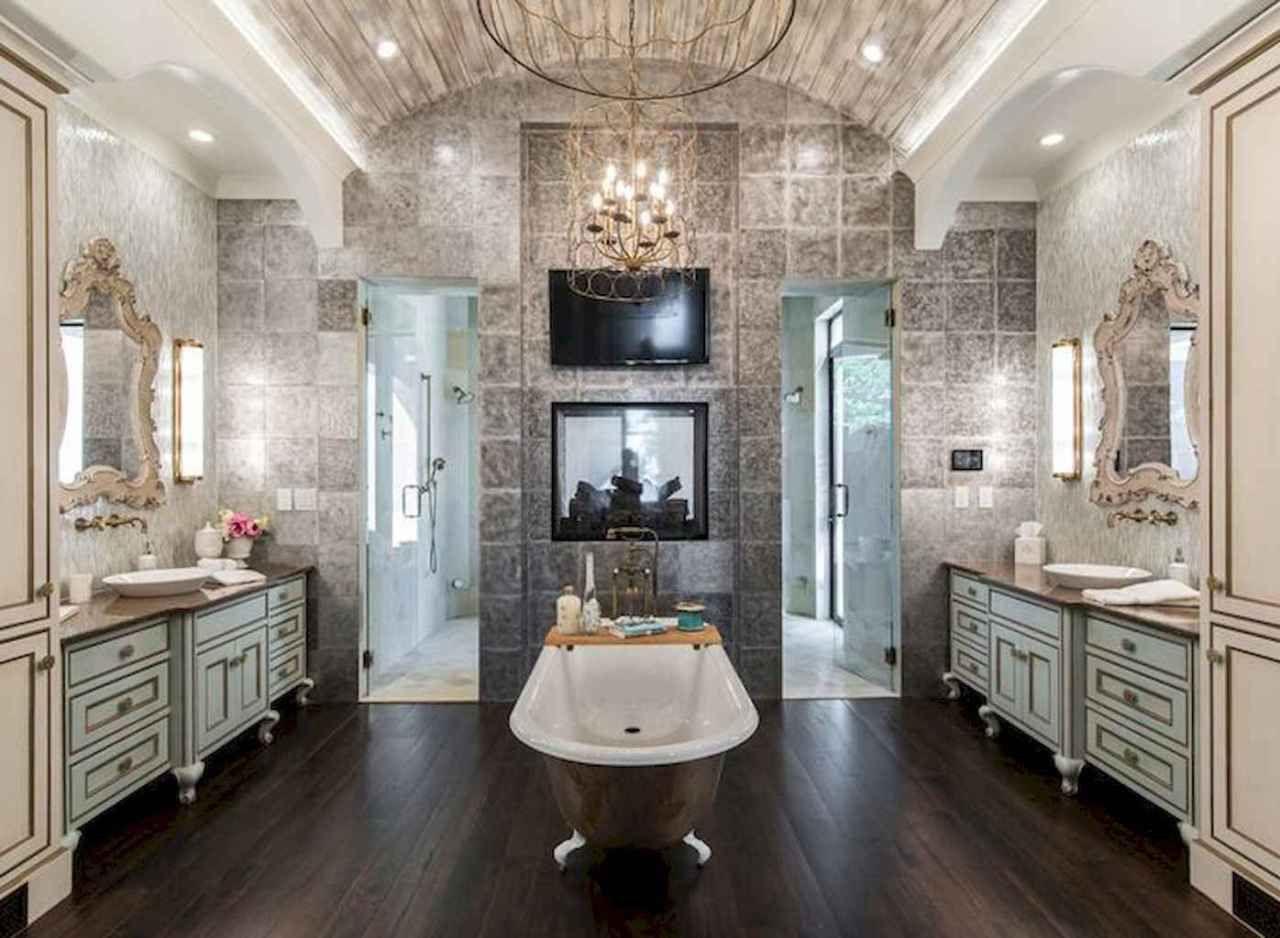65 beautiful master bathroom remodel ideas  luxury master