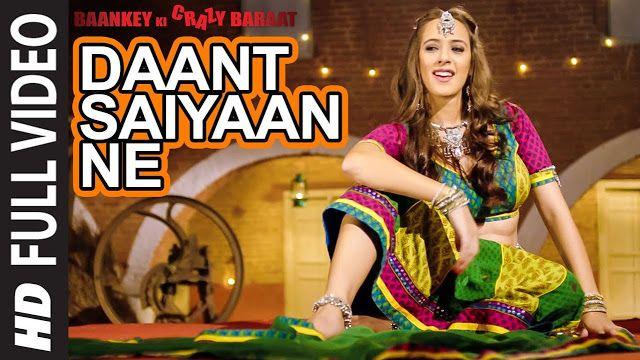 Download Hindi Video Songs Full Hd 1080p