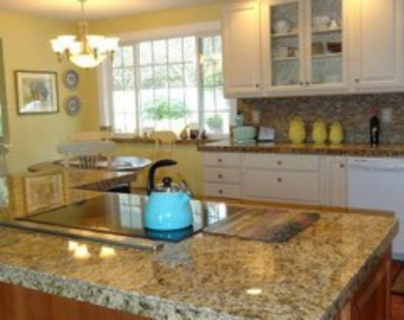 10 Pleasing Clever Ideas Lowes Kitchen Remodel Counter Tops Split
