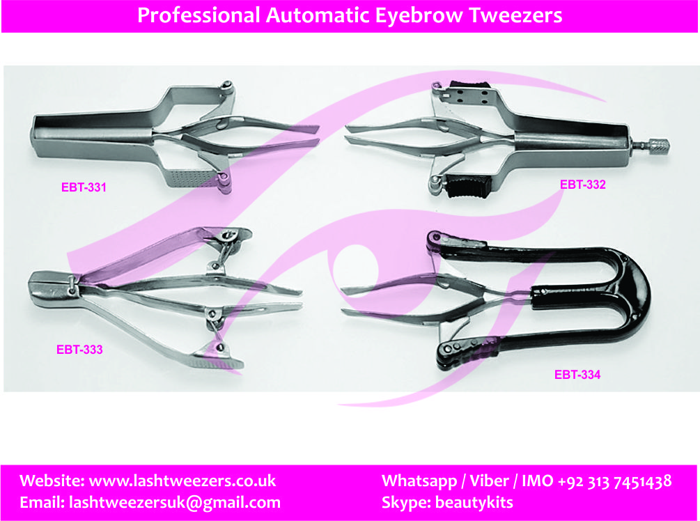 Pin By Jasmin Lucy On 50pcs Special Offer Eyelash Extension Tweezers