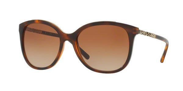 3269ce84c7 Burberry BE4237 331613 Sunglasses