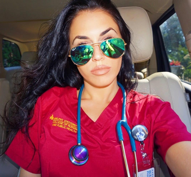 Nursing Jobs Near Me 2020 Nursing jobs, Best nursing