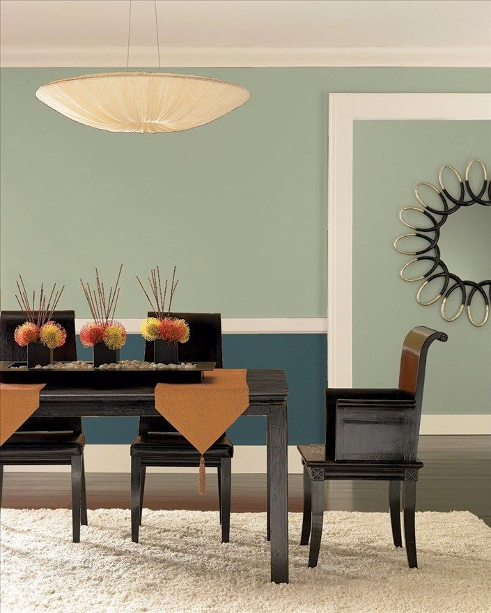Personal Color Viewer Dining Room Wall Color Dining Room Colors