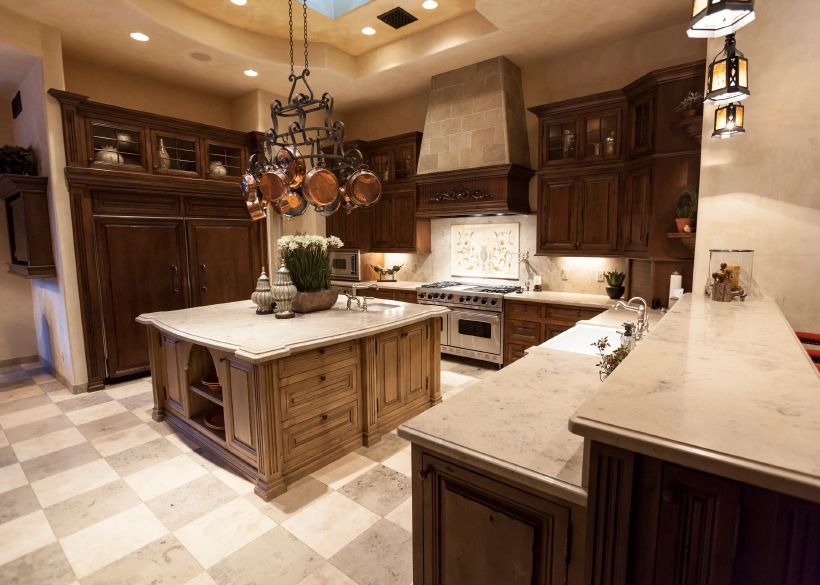 Kitchen Remodeling Atlanta GA | Kitchen Remodel Ideas | Pinterest ...