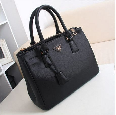 bag women Prada designers brand on Aliexpress.com   Alibaba Group ... 39fdbfdc5c