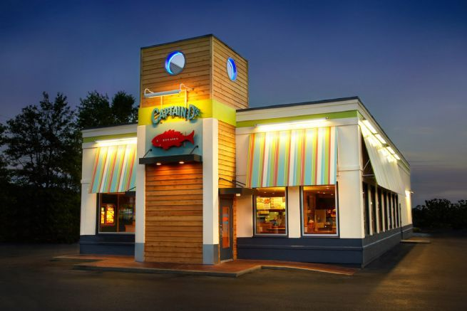 Bon Restaurant Exterior Design   Google Search