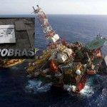 Processo nos USA contra Petrobras pode alcançar a cifra de US100 bilhões