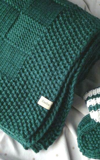 Photo of Free Knitting Patterns & Tutorials