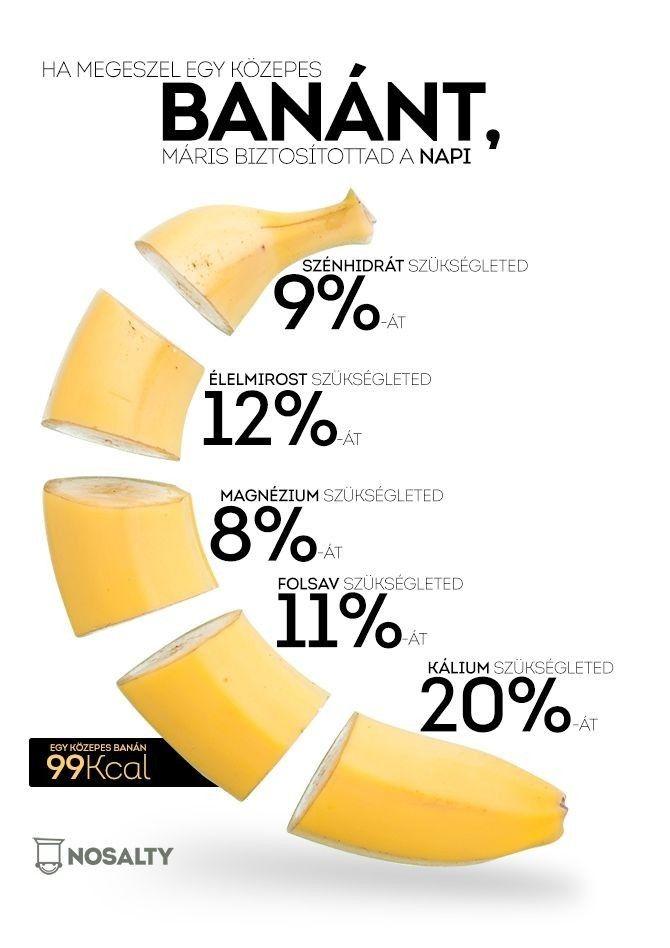 Mi a jó egészséges zsírégető