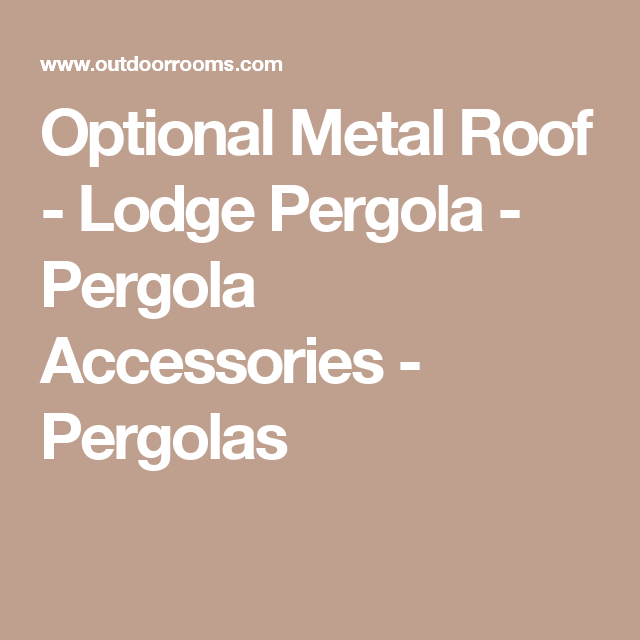 Forest Green Metal Roof For Lodge Ii Metal Roof Lodge Roof