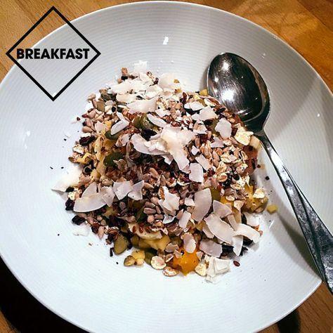 55 Ideen Fitness Normal Krankenkost Mahlzeiten Victoria Secret - 55 Ideas Fitness Model Diet Meals V...