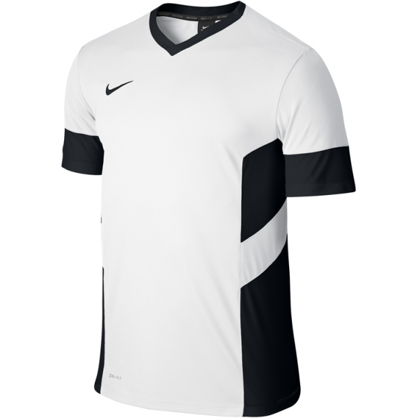 8a568d82a78d Adult s Academy 14 Short Sleeved Training Top - Nike - Direct Soccer Soccer  Kits