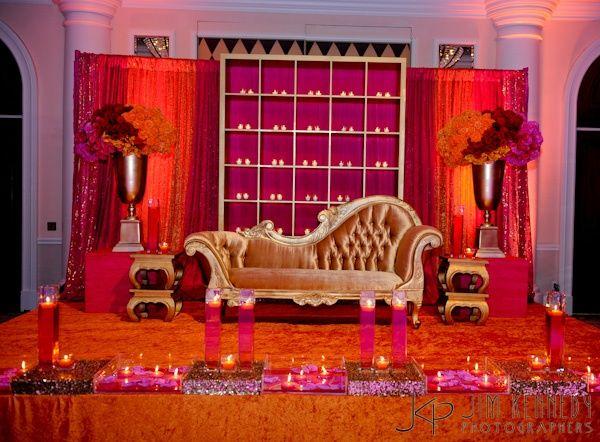 wedding decoration backdrop google search
