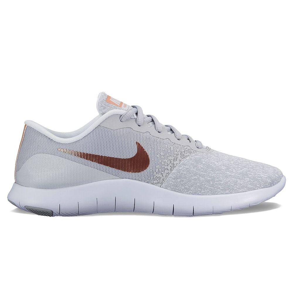 running shoes kohls