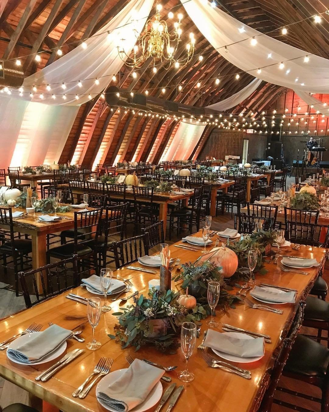 """Perona Farms On Instagram €�beautiful Fall Wedding For Nicole And Trevor This Past Weekend Congratulations Pumpkins Njwedding"""": Beautiful Fall Wedding Venues At Reisefeber.org"""