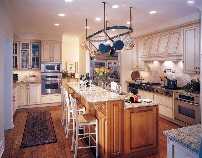 Kitchen Cabinets New Orleans Mandeville Covington La