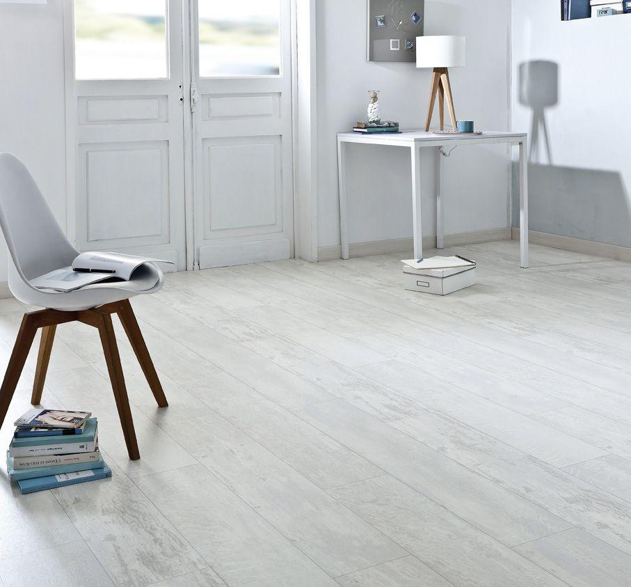 sol vinyle texline saint maclou parquet carrelage pinterest sol vinyle parquet et vinyle. Black Bedroom Furniture Sets. Home Design Ideas
