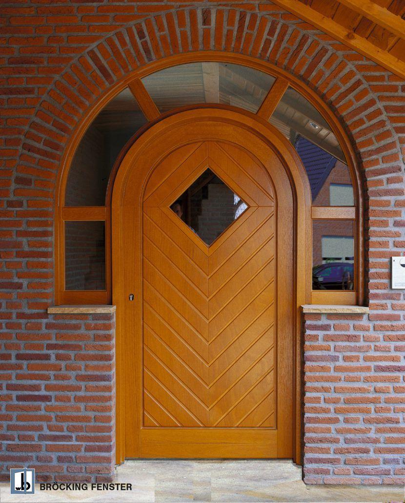 haustüren | doors