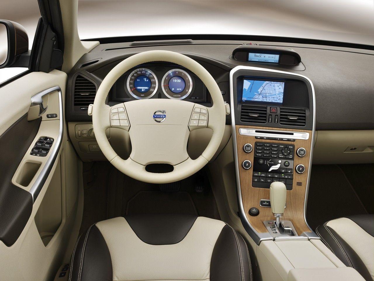 volvo s60 2015 interior. volvo 2014 launch date interior u2013 top car magazine s60 2015