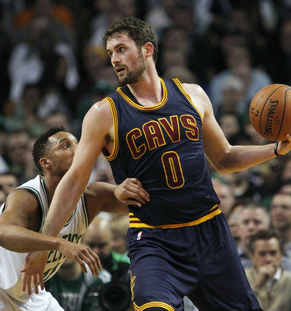 the 25 best kevin love ideas on pinterest klove player