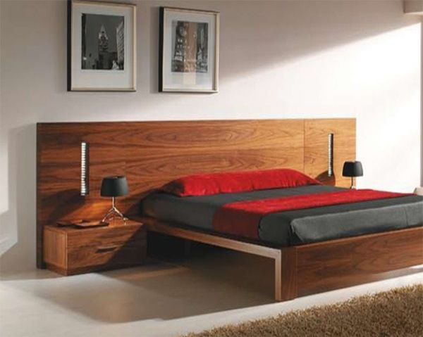 Habitaci n 3 habitaci n pinterest camas recamara y - Habitacion 3 camas ...