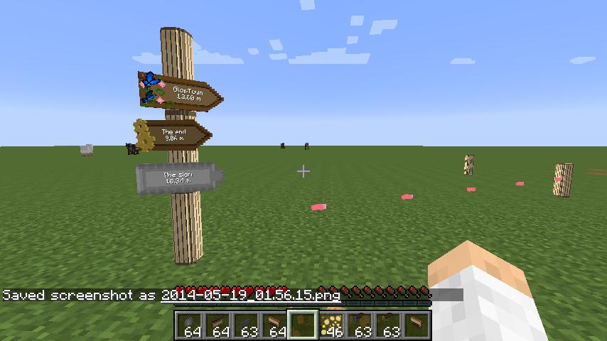 Rpg Advanced Mod Mod 1 14 4 1 13 2 1 12 2 1 11 2 1 10 2 1 8 9 1 7 10 Minecraft Modpacks Rpg Minecraft Modpacks All Minecraft