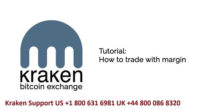 How Long Does It Take To Get Verified On Kraken