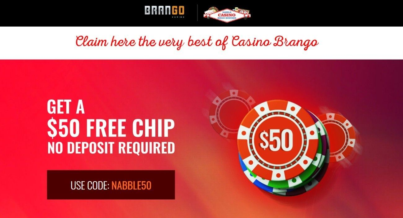 Pin On Lucky Bonus Casinos Usa