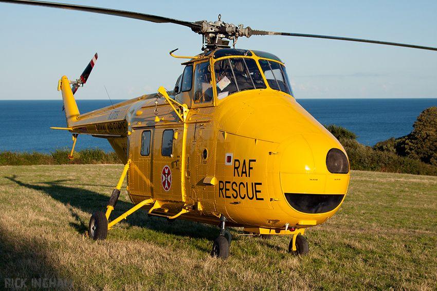 whirlwind4.jpg (850×567) Westland whirlwind, Helicopter