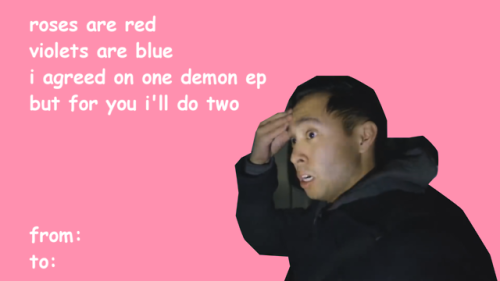 Simone Valentines Memes Witty Pick Up Lines Funny Valentines Cards