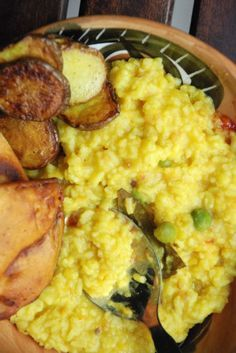 Bengali khichuri bengali recipe recipes to cook pinterest bengali khichuri bengali recipe forumfinder Images